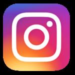 Instagram_Eagle Football Agency