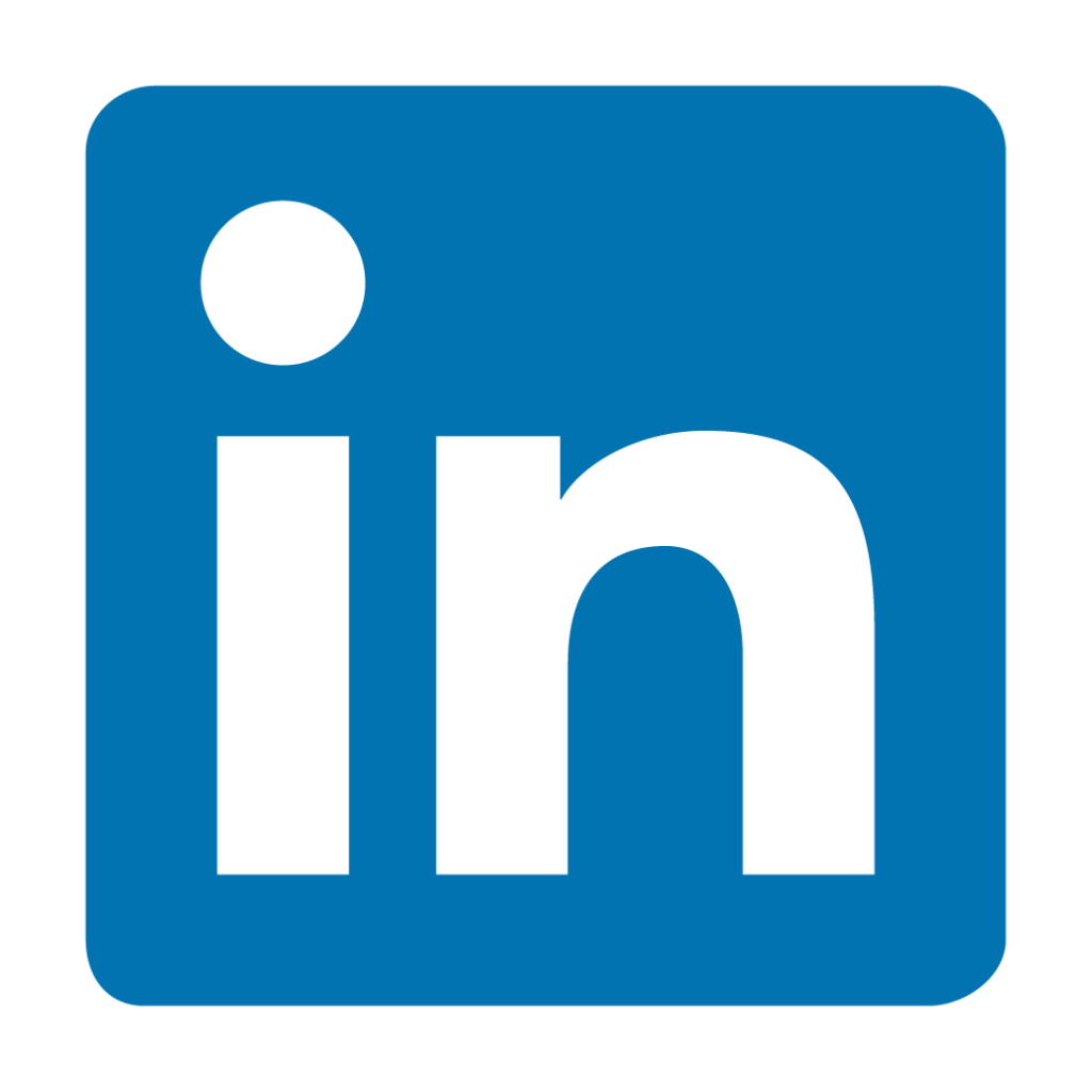 LinkedIn_Eagle Football Agency